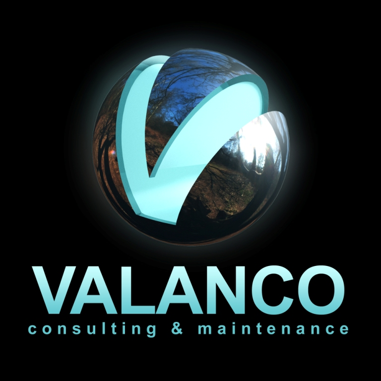 VaLanCo: Freelance consulting & maintenance